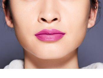 Shiseido Makeup LacquerInk LipShine tekutá rtěnka pro hydrataci a lesk