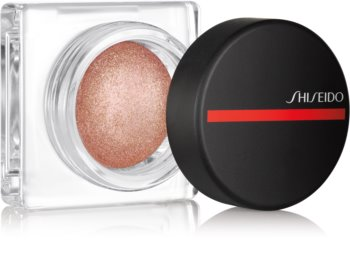 Shiseido Makeup Aura Dew Face, Eyes, Lips озарител за околоочната зона и скулите