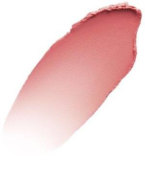 Shiseido Makeup Minimalist WhippedPowder Blush colorete