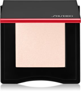 Shiseido Makeup InnerGlow CheekPowder Рум'яна з ефектом сяйва