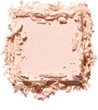 Shiseido Makeup InnerGlow rozjasňujúca lícenka