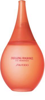 Shiseido Energizing Fragrance woda perfumowana dla kobiet 100 ml