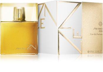 Shiseido Zen  parfumska voda za ženske 100 ml