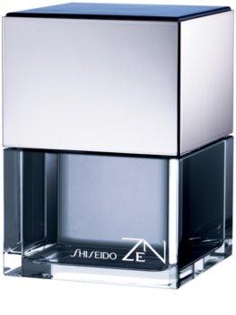 Shiseido Zen for Men eau de toilette férfiaknak 100 ml