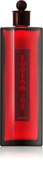 Shiseido Eudermine rewitalizujący tonik o dzłałaniu nawilżającym