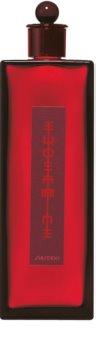 Shiseido Eudermine Revitalizing Essence Revitaliserende Tonic  met Hydraterende Werking