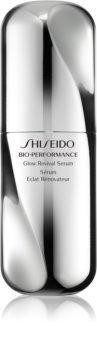 Shiseido Bio-Performance Glow Revival Serum Glow Revival Serum