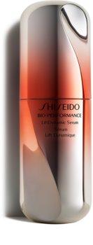 Shiseido Bio-Performance LiftDynamic Serum lifting serum proti gubam