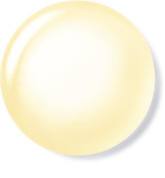 Shiseido Waso Quick Gentle Cleanser Make-up Reiniger Gel Alcoholvrij