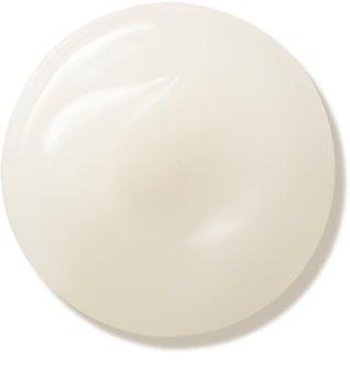Shiseido Men Total Revitalizer Cream crema reparadora y revitalizadora  antiarrugas