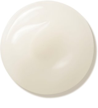 Shiseido Men Total Revitalizer Cream krem rewitalizująco - regenerujący przeciw zmarszczkom