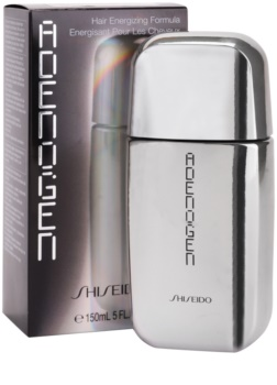 Shiseido Adenogen ápolás hajhullás ellen