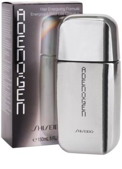 Shiseido Adenogen pielęgnacja przeciw wypadaniu włosów