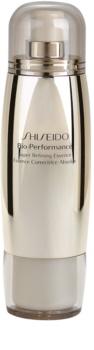 Shiseido Bio-Performance pleťová emulze pro mladistvý vzhled