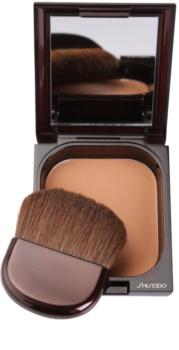Shiseido Base Bronzer Bronzing Powder