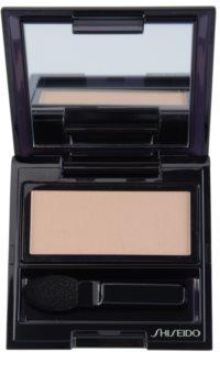 Shiseido Eyes Luminizing Satin fard de ochi de strălucire