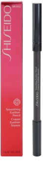 Shiseido Eyes Smoothing tužka na oči