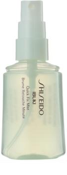 Shiseido Ibuki hydratační mlha pro mastnou pleť