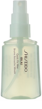 Shiseido Ibuki Hydraterende Mist  voor Vette Huid