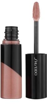 Shiseido Lips Lacquer Gloss lip gloss
