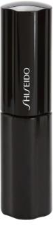 Shiseido Lips Lacquer Rouge lip gloss