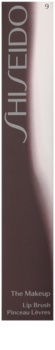 Shiseido Accessories pensula pentru buze