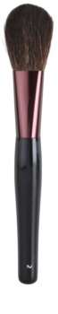 Shiseido Accessories pensula pentru  aplicare fard obraz