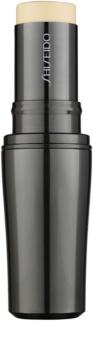 Shiseido Base The Makeup Unifying Concealer SPF15