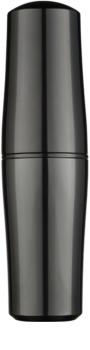 Shiseido Base The Makeup corrector para unificar el tono de la piel SPF 15