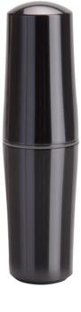 Shiseido Base The Makeup base de maquillaje hidratante en barra SPF 15