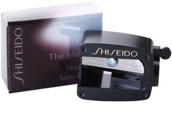 Shiseido Accessories косметична точилка для олівців