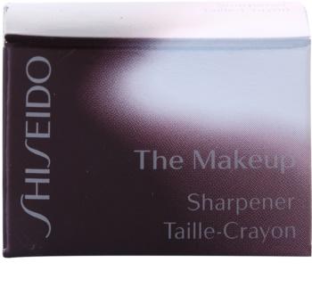 Shiseido Accessories острилка за козметика