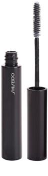 Shiseido Eyes Nourishing baza pentru mascara