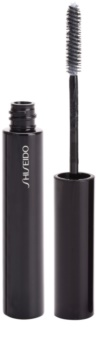 Shiseido Eyes Nourishing baza pod tusz do rzęs