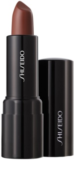 Shiseido Lips Perfect Rouge ruj de ingrijire