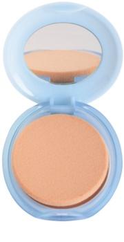Shiseido Pureness Kompakt-Make-up LSF 15