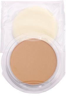 Shiseido Makeup Sheer and Perfect Compact Refill Ersatzfüllung mit kompaktem Puder-Make up LSF 15