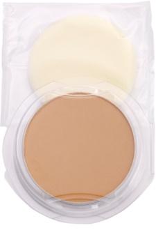 Shiseido Makeup Sheer and Perfect Compact Refill kompaktna pudrasta podlaga nadomestno polnilo SPF 15