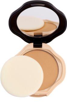 Shiseido Base Sheer and Perfect pudra compacta SPF 15