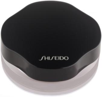 Shiseido Eyes Shimmering Cream Lidschatten-Creme