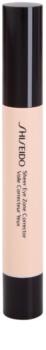 Shiseido Base Sheer Eye Zone corector impotriva cearcanelor