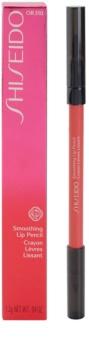 Shiseido Lips Smoothing vyhlazující tužka na rty