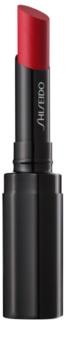 Shiseido Lips Veiled Rouge hydratačný rúž