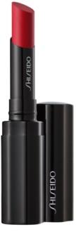 Shiseido Lips Veiled Rouge Hydraterende Lippenstift