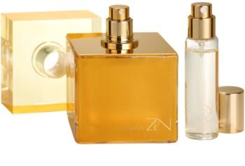 Shiseido Zen zestaw upominkowy IV.