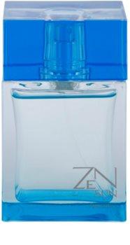 Shiseido Zen Sun for Men 2014 туалетна вода для чоловіків 100 мл