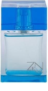 Shiseido Zen Sun for Men 2014 eau de toilette férfiaknak 100 ml