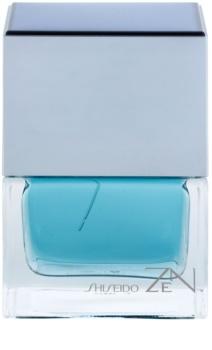 Shiseido Zen for Men eau de toilette pour homme 100 ml