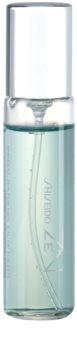 Shiseido Zen for Men ajándékszett II.