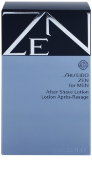 Shiseido Zen for Men after shave pentru barbati 100 ml